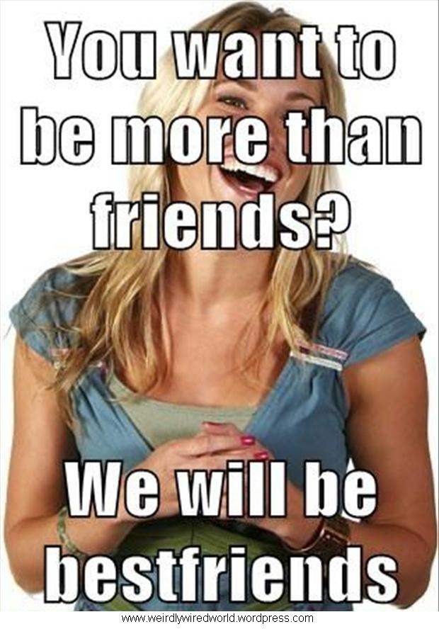 friend-zone-pictures-1